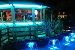 isola_bar_lignano_0000