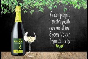 isola-smeraldo-lignano-vegan-web-005