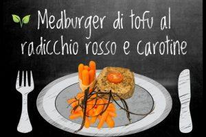 isola-smeraldo-lignano-vegan-web-006