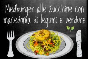 isola-smeraldo-lignano-vegan-web-007