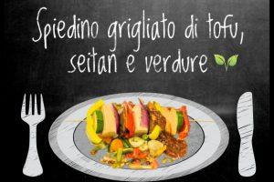 isola-smeraldo-lignano-vegan-web-011