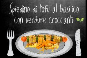 isola-smeraldo-lignano-vegan-web-012