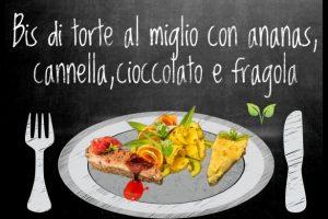 isola-smeraldo-lignano-vegan-web-015
