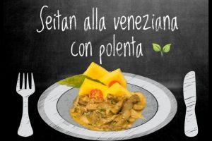 isola-smeraldo-lignano-vegan-web-016