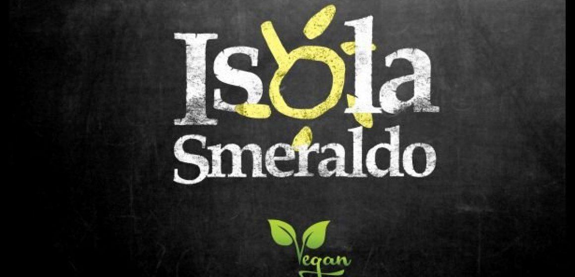 isola-smeraldo-lignano-vegan-web2-007