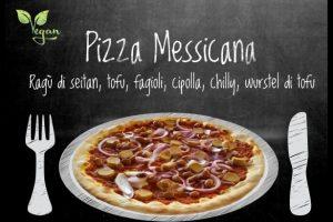 isola-smeraldo-lignano-vegan-web2-011