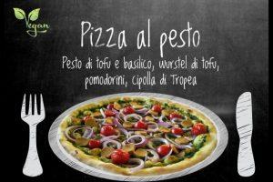 isola-smeraldo-lignano-vegan-web2-012