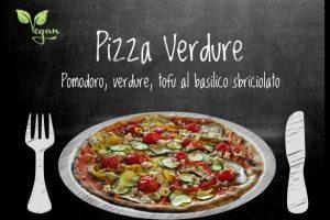 isola-smeraldo-lignano-vegan-web2-013