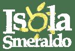 Isola Smeraldo | Lignano Sabbiadoro