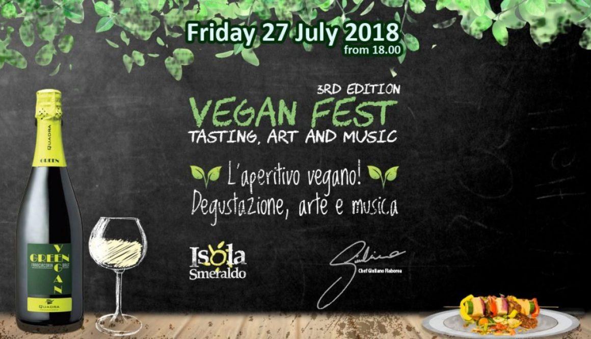 18_07_23_vegan_fest_fb