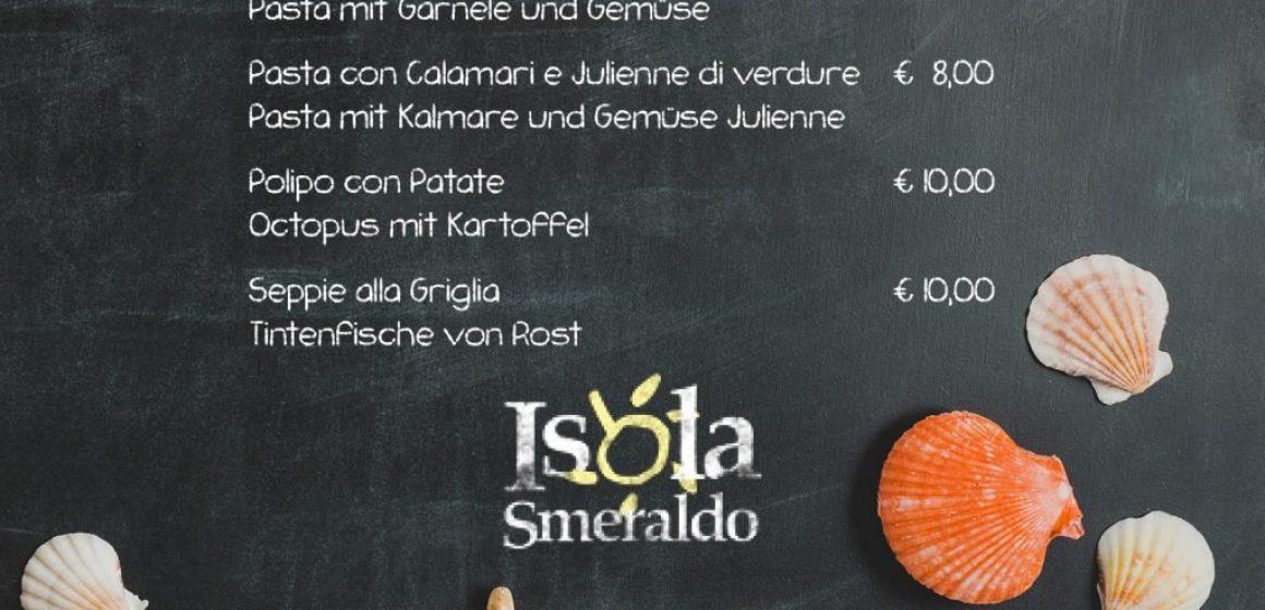 18_08_15_menu_ferragosto