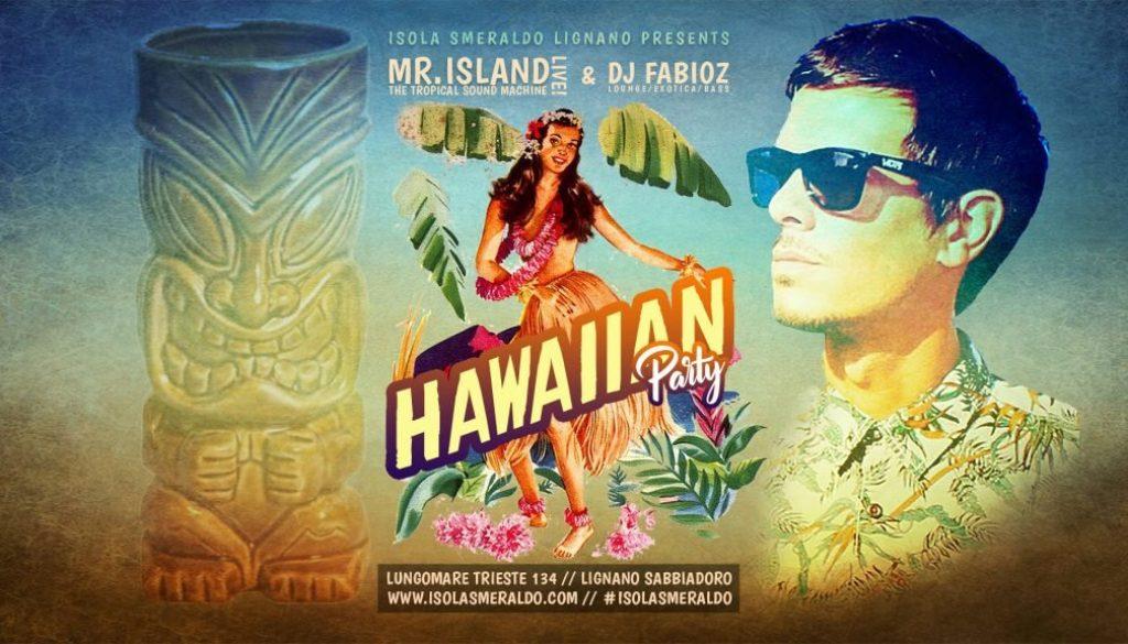 19_08_12_hawaiian_mr_island_cover_fb