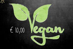 00_vegan_prezzo_web