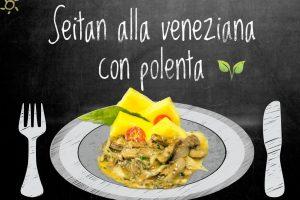 06_veneziana_web