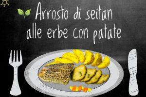 07_arrosto_web