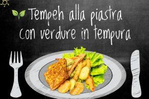 09_tempeh_web