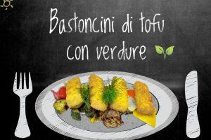 13_bastoncini_web