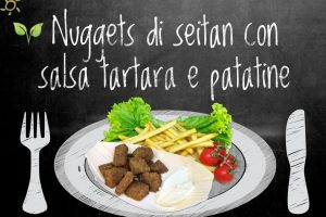 14_nuggets_web