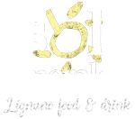 Isola Smeraldo // Lignano Food & Drink