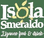 Isola Smeraldo